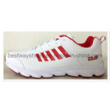 Novo design Sporting Shoes for Men