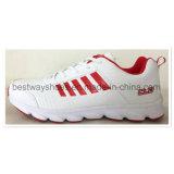 人のための新しいデザインスポーツの靴