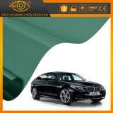 Alta película Calor-Rechazada del tinte del vidrio de ventana de coche de Vlt 5%-70%