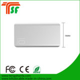 Alliage d'aluminium design neuf QC3.0 Power Bank