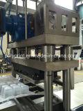 Bandeja/placa plásticas que forma la máquina de Thermoforming de la máquina