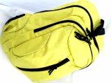 De Zak van de Stof van de polyester voor Laptop van de Student van de School de Rugzak van de Reis van de Wandeling (GB#20082)