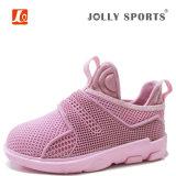 Neugeborenes Kleinkind-Säuglingskind-Baby-Mädchen-Schuhe