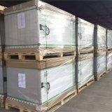 Panneaux solaires poly 300W de vente chaude