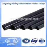 Form-Nylonstab-Form-Nylon Rod