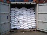 SLS 93% Sulfato de Lauril de Sódio para Fabricação de Sabão