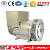100kVA 1500rpm Brushless Synchrone Alternator 3phase