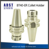 Bt40-Er Series Collet Chuck Tools Holder