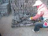 Естественный G603 серый гранит Cubestone/камень кубика для вымощать, ландшафт