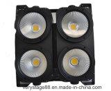 4 Глаза индикатор початков Блиндер аудитории лампа
