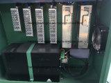 Компьютеризированная машина для безшовного