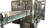 턴키 프로젝트 RO 물 처리 및 병조림 공장을 완료하십시오