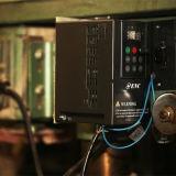 Inversor del control de motor de inducción la monofásico de la serie de Encom Eds-A200 VFD