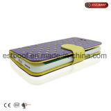 Cassa personalizzata del telefono di Mobiel per il iPhone 6/6plus/7/7plus