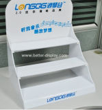 Sostenedor magnético de acrílico de encargo del teléfono