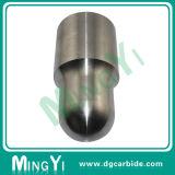 Контрольные штифты Dongguan подгонянные поставщиком DIN 7979