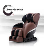 상업적인 3D Shiatsu 안마 의자