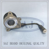 commerciante automatico del cuscinetto del cilindro Slave centrale 41421-3b000 per Hyundai