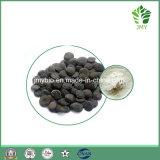 Чисто естественная выдержка 5-Hydroxytryptophan 98% 5-Htp семени Griffonia