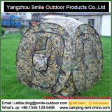 Marché Tourist Automatic Foldable Pop up Camping Hunting Tent