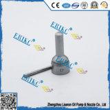 Nebulizzatore ad alta pressione dell'iniettore C7 ed ugello dell'iniettore