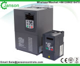 0.4kw-3.7kw 제조 AC 드라이브, 모터 드라이브, 변하기 쉬운 주파수 드라이브
