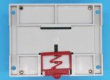 Épargnant d'énergie sec d'hôtel de Stystem de contrôle de carte principale (HTW-61-ES6201)