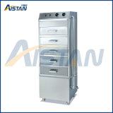 Ts-Pcl Cuisinière à induction de la restauration de l'équipement de la machine