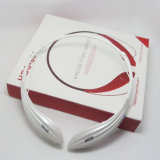 CSR 칩을%s 가진 Hbs 901 Neckband Bluetooth 무선 입체 음향 헤드폰