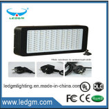 Spettro completo impermeabile verticale professionale 180W LED Growlight dell'UL ETL IP65