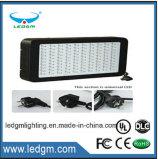 Professionelles vertikales wasserdichtes volles Spektrum 180W LED Growlight UL-ETL IP65