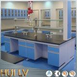 Использовать шестигранный школьных наук Лаборатория мебели таблица школы лабораторной мебели цены