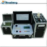 Generatore ultra a bassa frequenza elettrico di Vlf di tensione 30kv di Huazheng