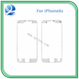 O quadro original de telefone móvel para o iPhone 6splus substitui a atualização