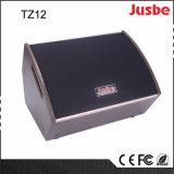 12 Zoll-Studio-Monitor-Audio-PROstadiums-Monitor-Lautsprecher