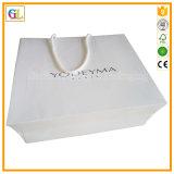 Services d'impression de sac de papier de sacs à main de sac de cadeau