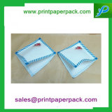 Papierbehandlung-Beutel-Süßigkeit-süsser System-Paket-Heißsiegel-Packpapier-Beutel