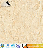 Mattonelle di pavimento della porcellana di sguardo del marmo del materiale da costruzione (Y60084)