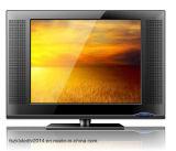 """17 """" FHD LED TV con il tipo di 2USB+2HDMI Digitahi"""