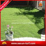 Навсегда зеленая декоративная самая лучшая продавая пластичная трава
