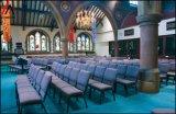 قوّيّة رخيصة كدّس كرسي تثبيت يستعمل لأنّ كنيسة [إكسم-ك068]