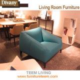 Teem Living cadeiras de luxo cadeiras de sofá