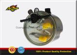 SelbstKraftstoffilter der ersatzteil-16400-Ec00A für Nissans