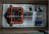 Echelle numérique électronique suspendue pour peser 3t Capacité