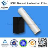 Migliore pellicola di laminazione termica superiore di Price& BOPP per l'imballaggio e la stampa