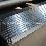 Zylinder Wölbestation-China Rolle, die Maschinen-Hersteller bildet