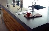 Кухонный шкаф кухни евро самого лучшего продавеца USA/Australia/West