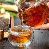 100%の自然な即刻の紅茶力