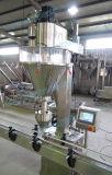 Automatische Lineaire het Vullen van het Poeder Machine (pf-200A)