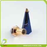 Nuove estetiche di stile che impaccano il tubo impaccante di lucentezza dell'orlo